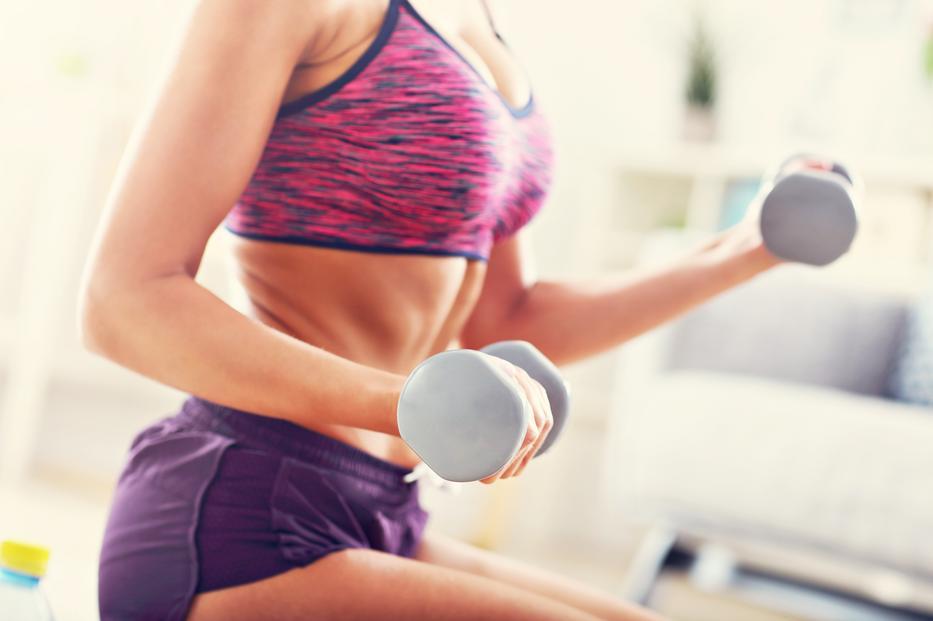 erősítő edzés magas vérnyomás ellen)