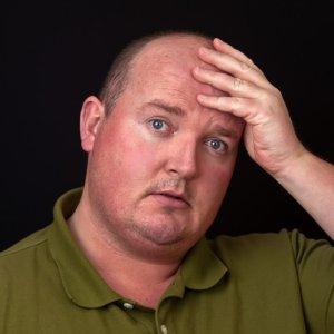 60 éves férfi magas vérnyomás miért van szédülés hipertóniával