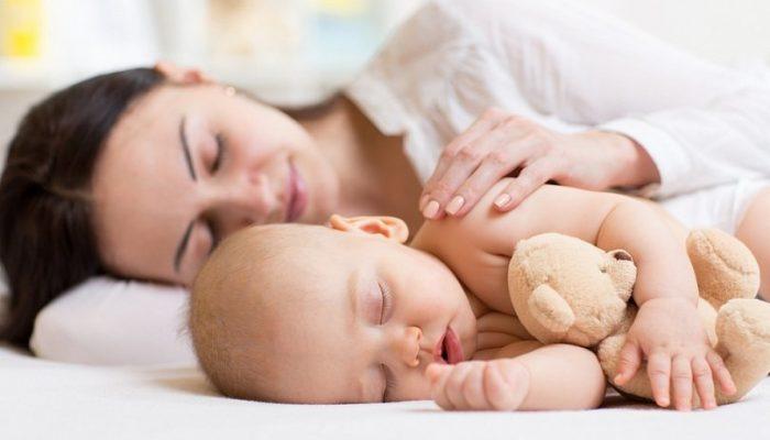 magas vérnyomás újszülöttnél