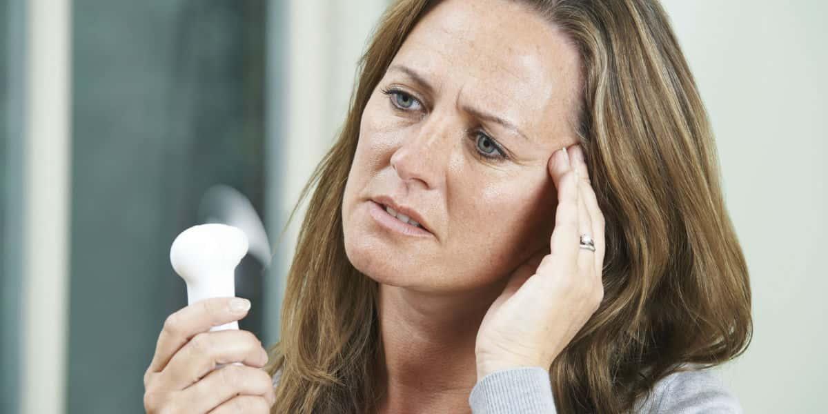 hogyan lehet fogyni magas vérnyomás és menopauza esetén)