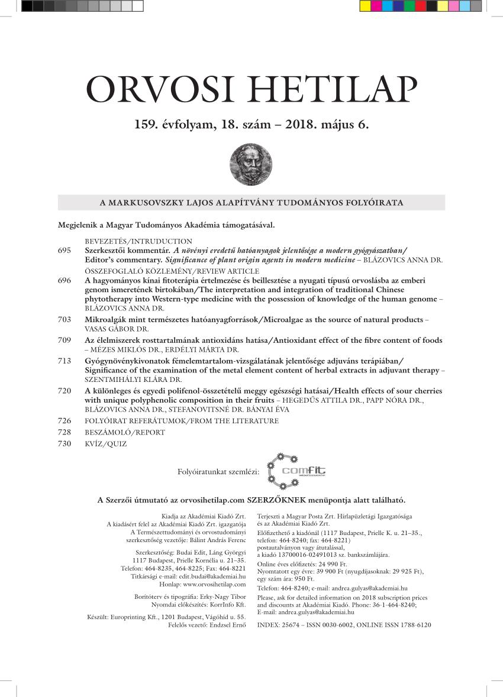 11. Szenior Akadémia – fókuszban a gyermekgyógyászat