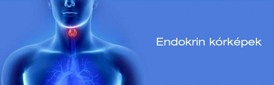 kék jód magas vérnyomás esetén