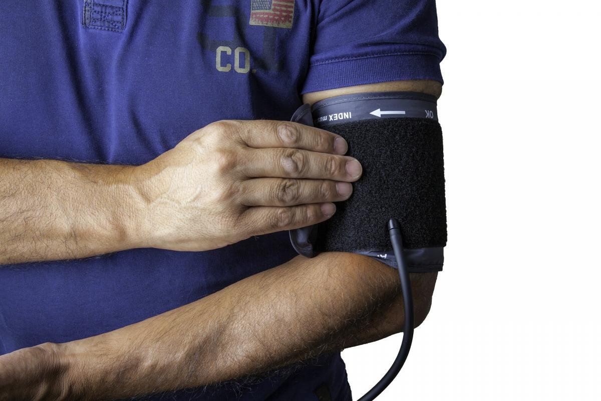 milyen gyógyszereket ajánlanak magas vérnyomás esetén hogyan kezelik a gyógyítók a magas vérnyomást