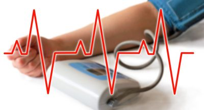 magas vérnyomás 30 éves korban - okai)