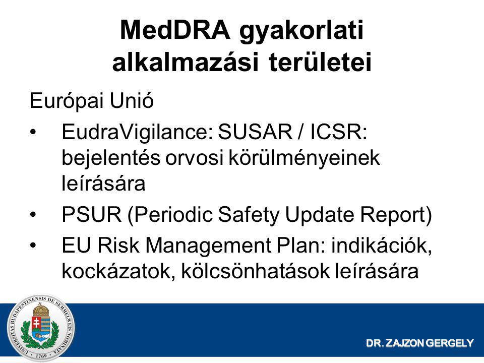 a magas vérnyomás kockázati területei)