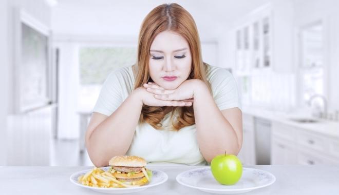 magas vérnyomás 1 fokos koleszterin diéta