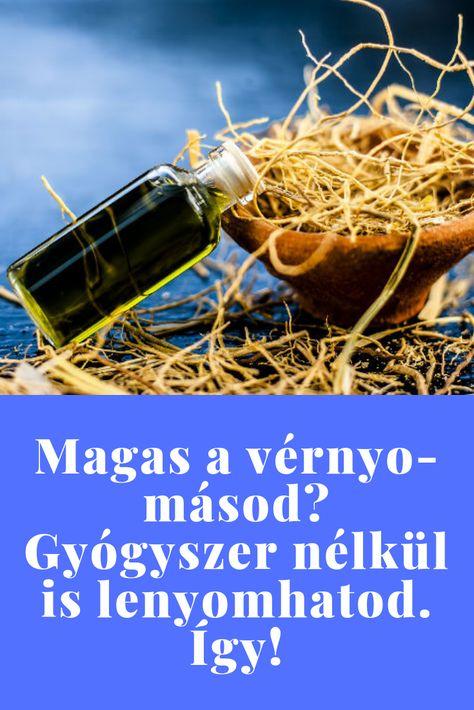 1 evőkanál hipertóniás gyógyszer)