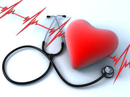 magas vérnyomás kockázata 2 nco