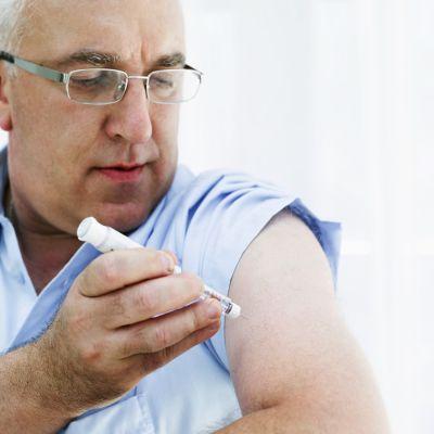magas vérnyomás elleni gyógyszer kezdőknek