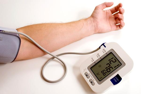 Ez a 3 módszer pár perc alatt leviszi a vérnyomásodat