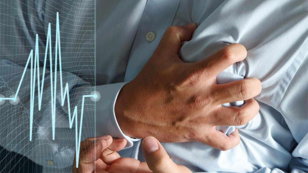 van-e hipertóniás csoport magas vérnyomás cél sérülés