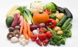 magas vérnyomás népi gyógymódok vélemények programja egészségesen él