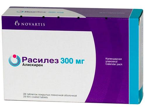 magas vérnyomás elleni gyógyszerek a legújabb generációs listán)