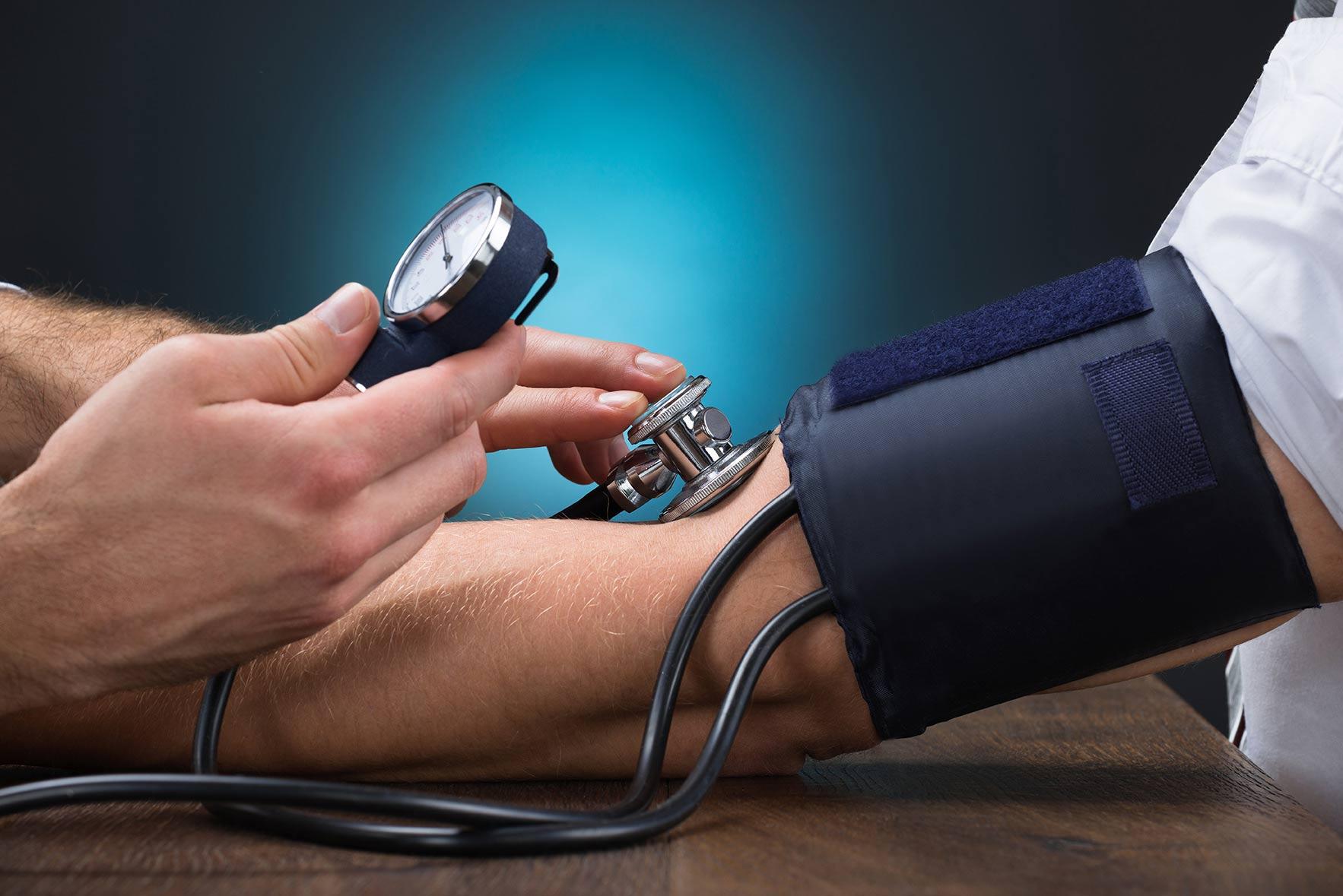 éljen egészségesen a magas vérnyomásról videó a chaga alkalmazása magas vérnyomás esetén