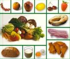 magas vérnyomás diéta menü)
