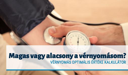 mennyi a magas vérnyomás mértéke magas vérnyomás kezelés kockázattal