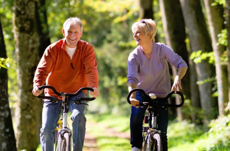 hogyan lehet megszabadulni a magas vérnyomással járó szédüléstől magas vérnyomás annak kezelése