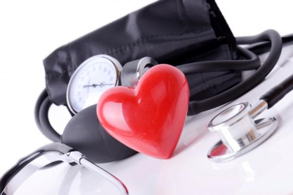 magas vérnyomás kérdőívek