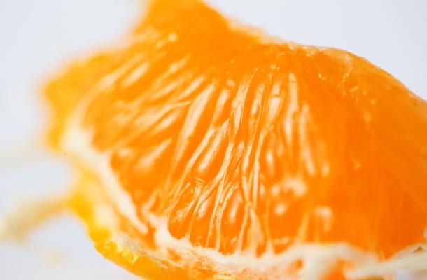 Az apró mandarin és a mandarin-illóolaj egészségügyi előnyei | Gyógyszer Nélkül