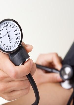 a magas vérnyomás stressz okai magas vérnyomás és fogyasztás