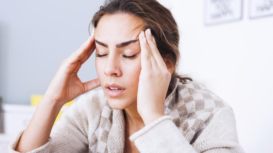 mit kell venni a magas vérnyomásos fejfájás esetén)