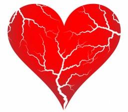 l tiroxin magas vérnyomás esetén