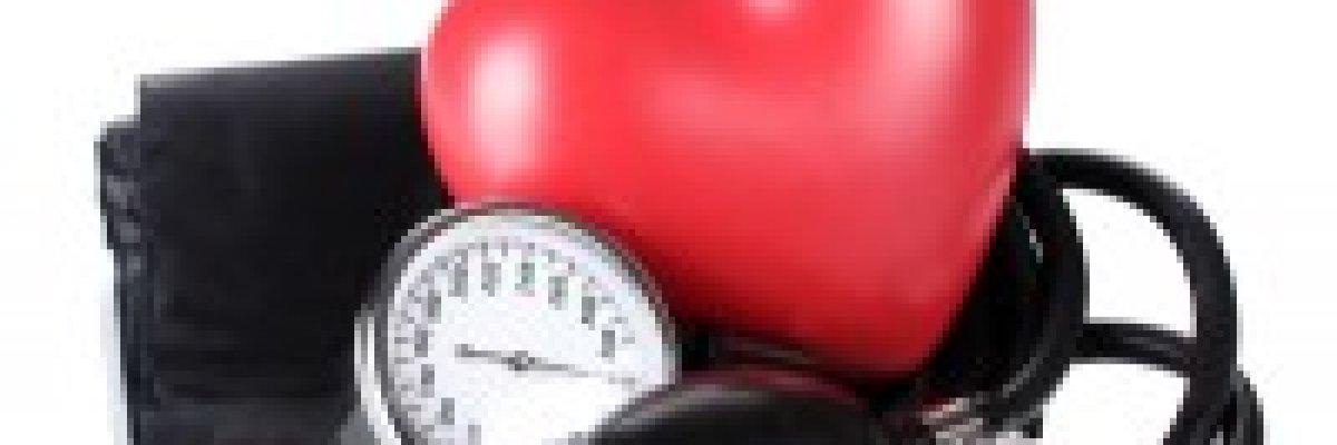 mit kezdjen mérsékelt magas vérnyomással