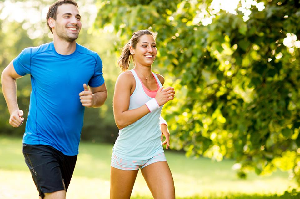 testmozgás diabetes mellitus magas vérnyomás esetén)
