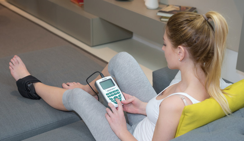 mágneses terápiás eszközök magas vérnyomás ellen)