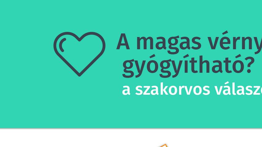 köhögés szívbetegséggel és magas vérnyomással)