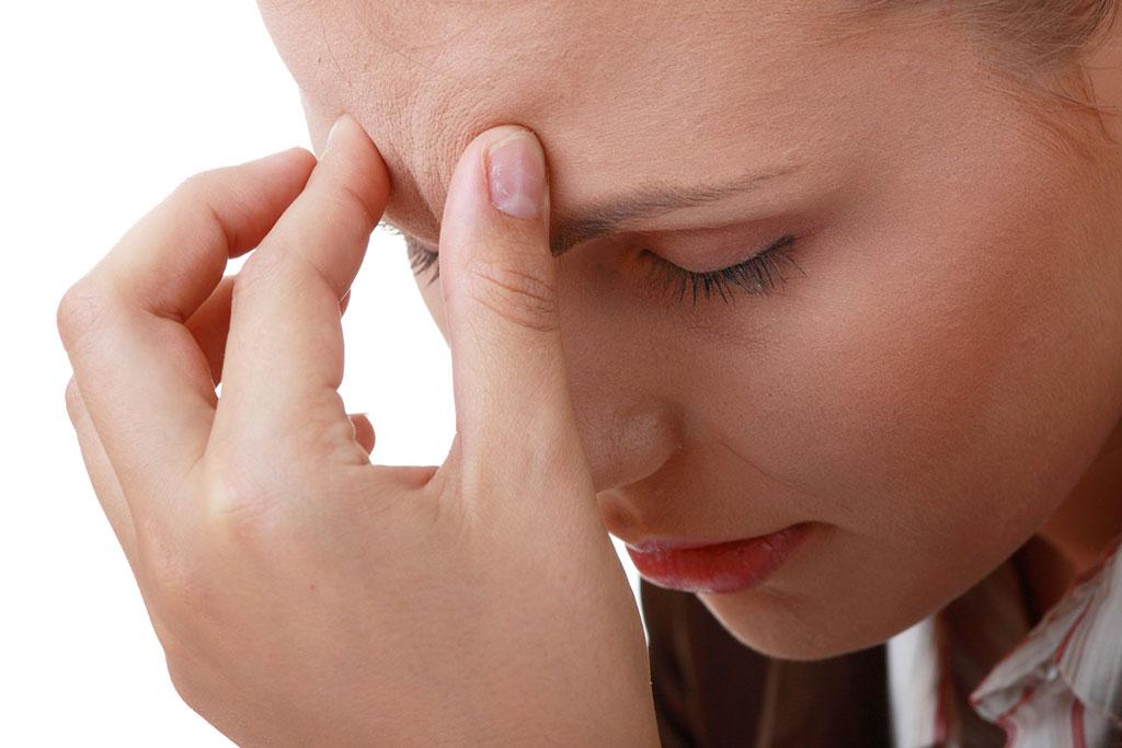 hogyan lehet megérteni, hogy hipertónia van