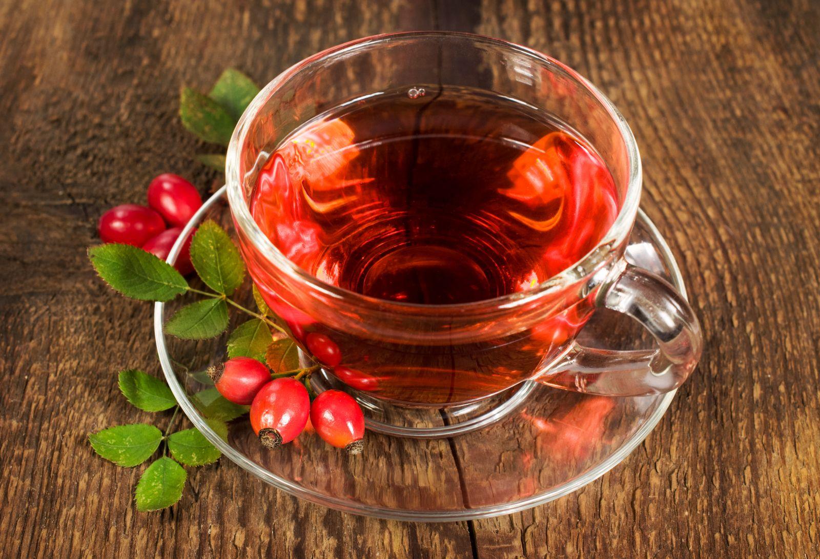 magas vérnyomás esetén inni csipkebogyót