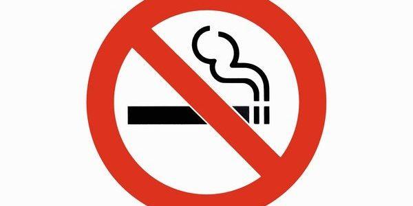 dohányzás magas vérnyomás 1 fok