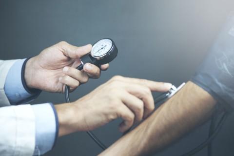 szédülés magas vérnyomás kezeléssel népi gyógymódokkal hatékony magas vérnyomás esetén