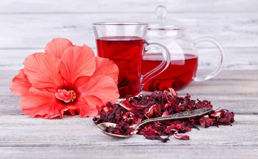 magas vérnyomás ezzel a teával)