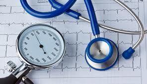 magas vérnyomás kezelésének lehetőségei mellékhatások magas vérnyomásban