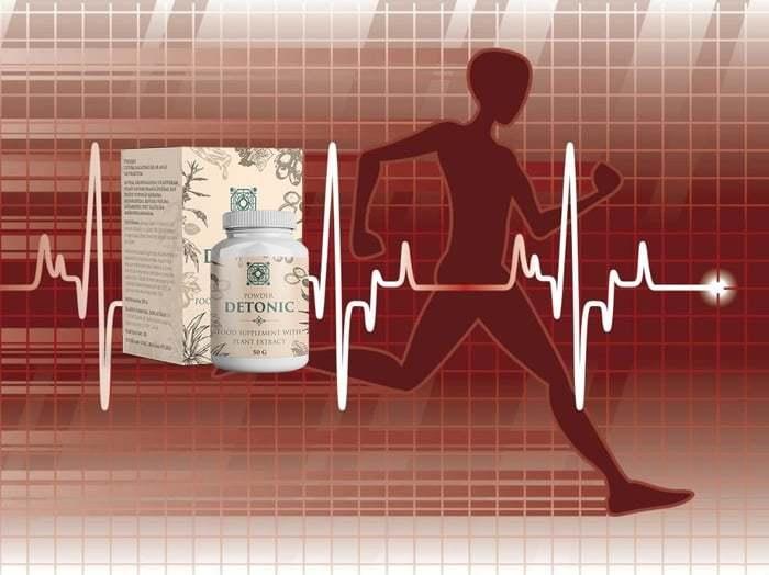 hogyan írják elő a fogyatékosságot magas vérnyomás esetén