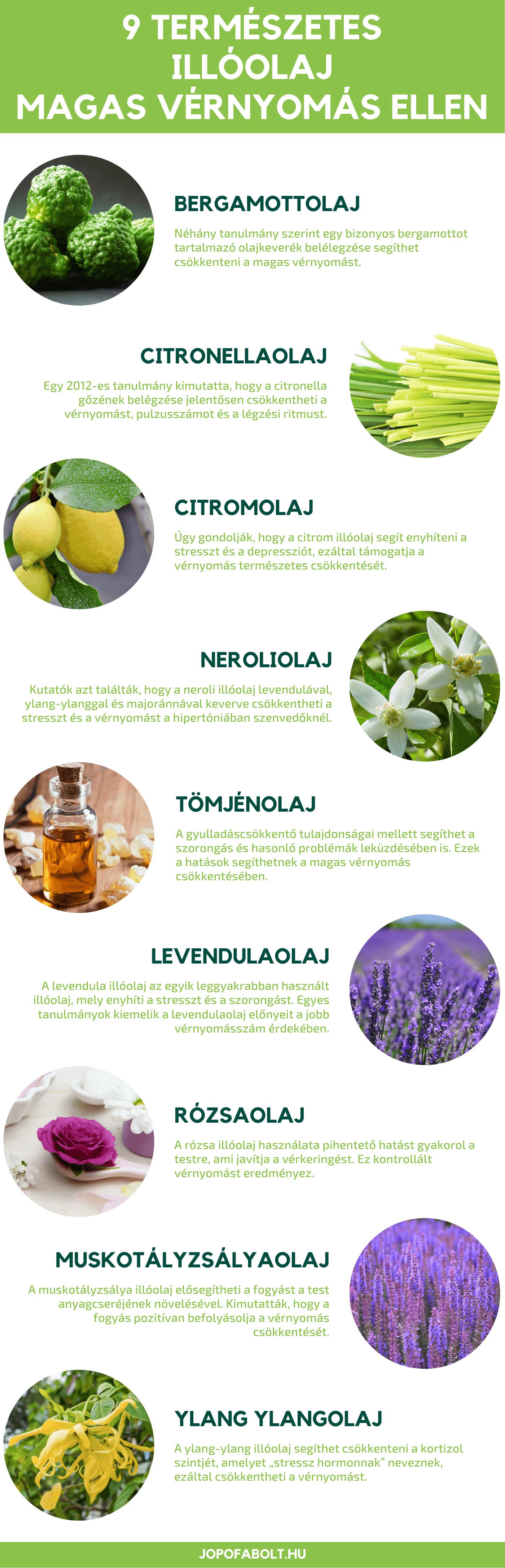 gyógyítók receptjei a magas vérnyomás ellen)