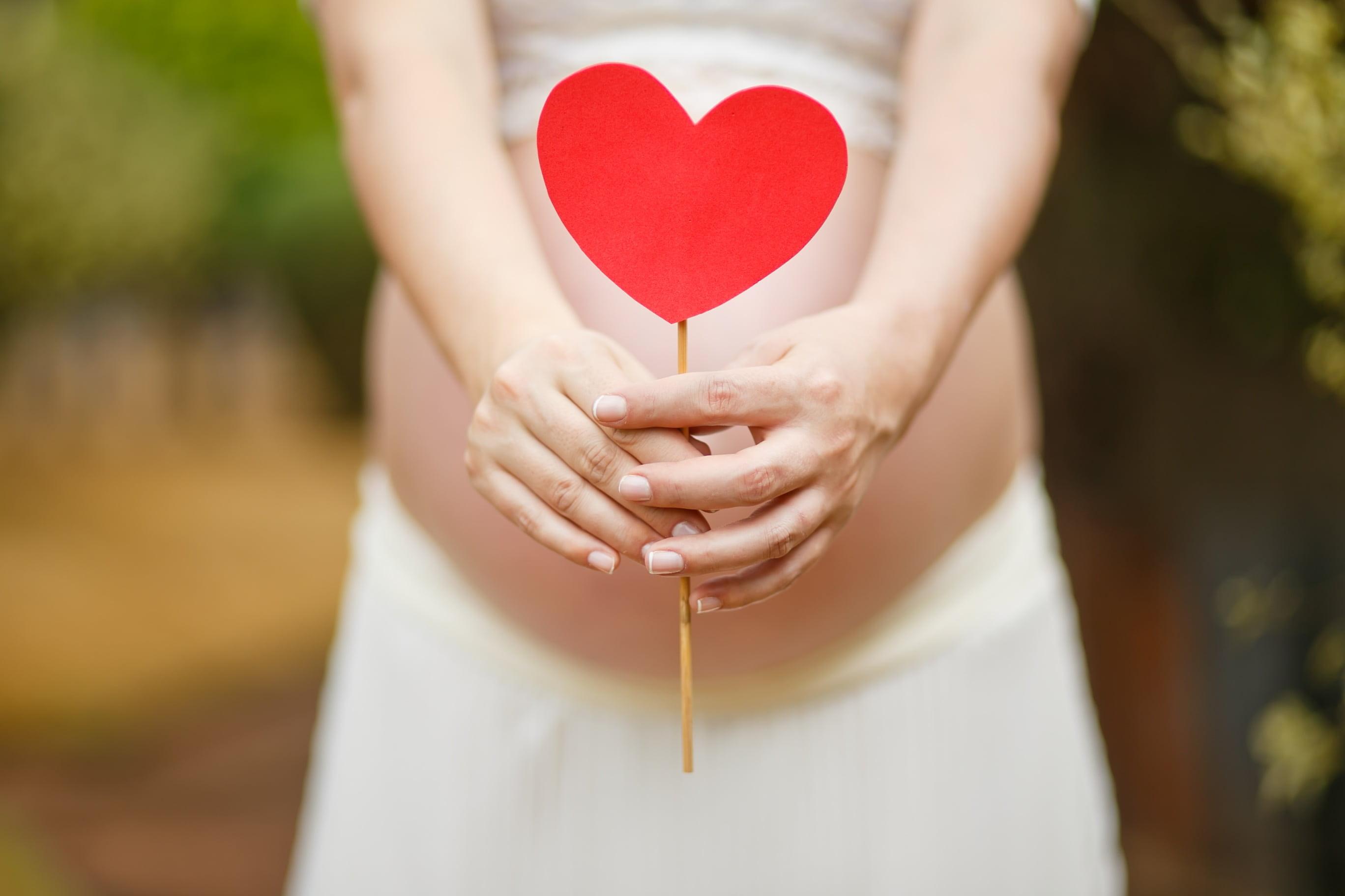 magas vérnyomás kezelése szoptató anyáknál)