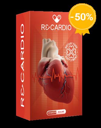 magas vérnyomás elleni gyógyszerre)