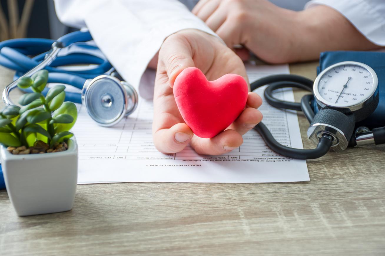 magassági betegség és magas vérnyomás)