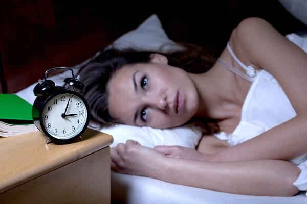 Nem tudok aludni magas vérnyomásban)