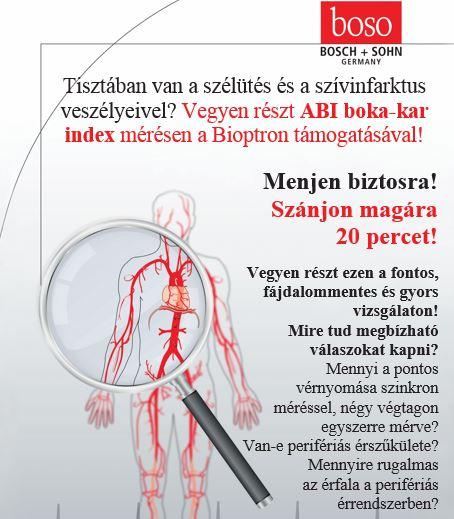 hipertóniával mit szúrni a fej önmasszírozása magas vérnyomás esetén