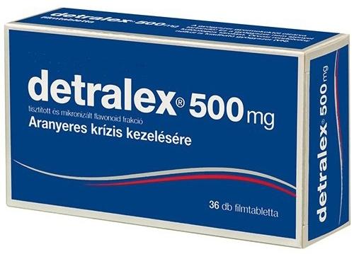 magas vérnyomás az erek gyógyszere számára)