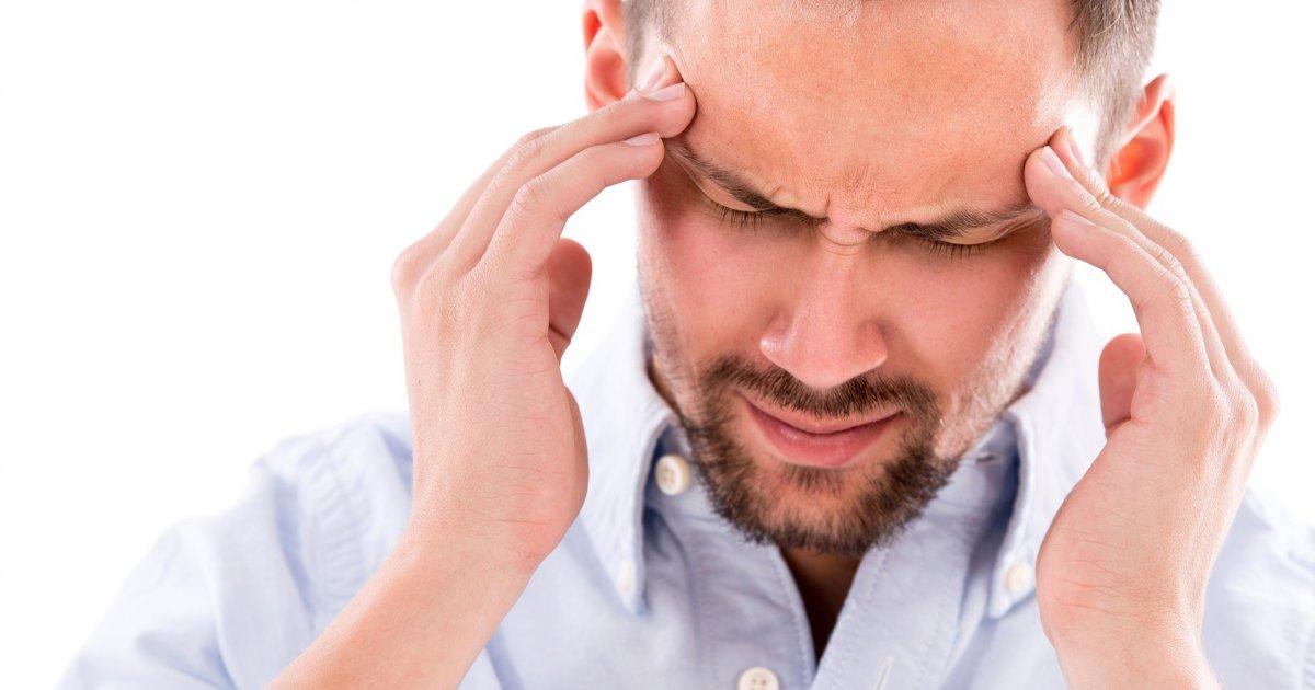 magas vérnyomás fejzaj kezelés)