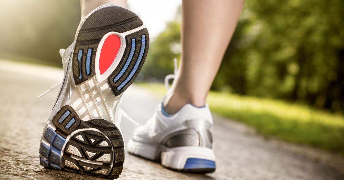magas vérnyomás esetén a gyaloglás jó IVF hipertónia