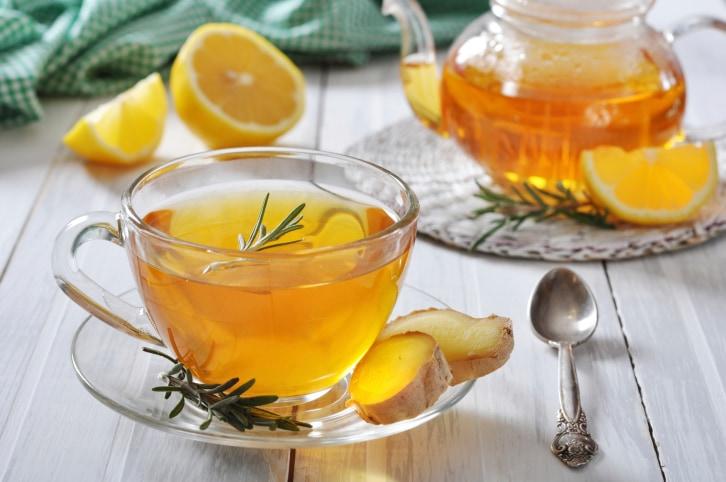 tea recept hipertónia esetén)
