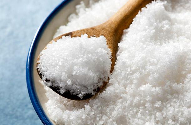 magas vérnyomás és tengeri só)