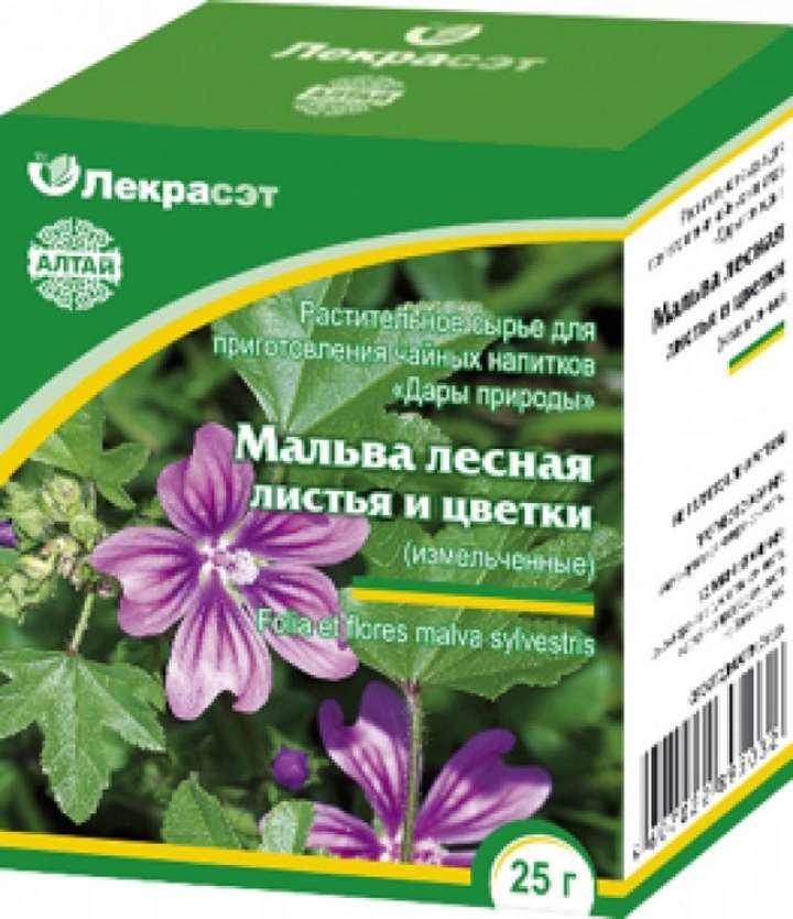 fehérmályva magas vérnyomás ellen)