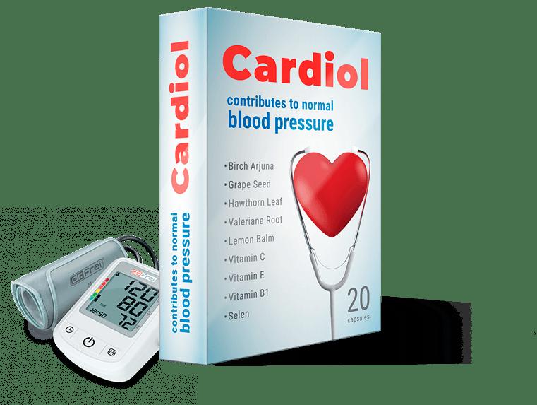 magas vérnyomás kezelésére szolgáló fórumok